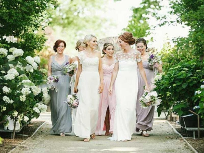你还在婚庆典礼发愁吗?最全的找婚庆攻略,全面掌握婚庆四大金刚!