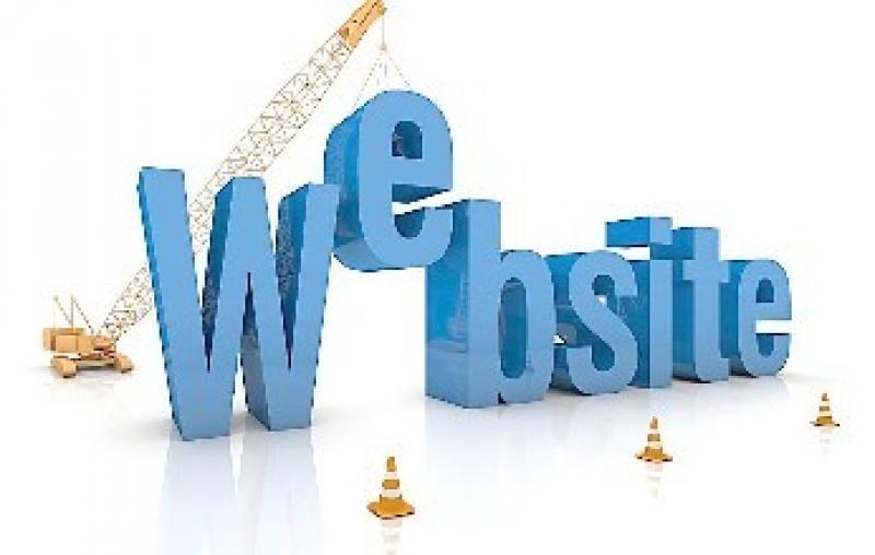 网站建设的前期准备工作要做哪些?