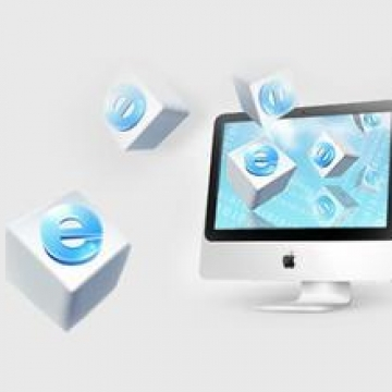 企业网站,新闻系统,门户网站搭建