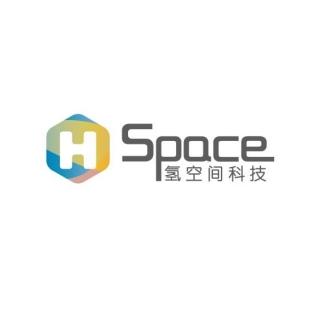 氢空间科技工作室经营服务: 微信开发 公众号