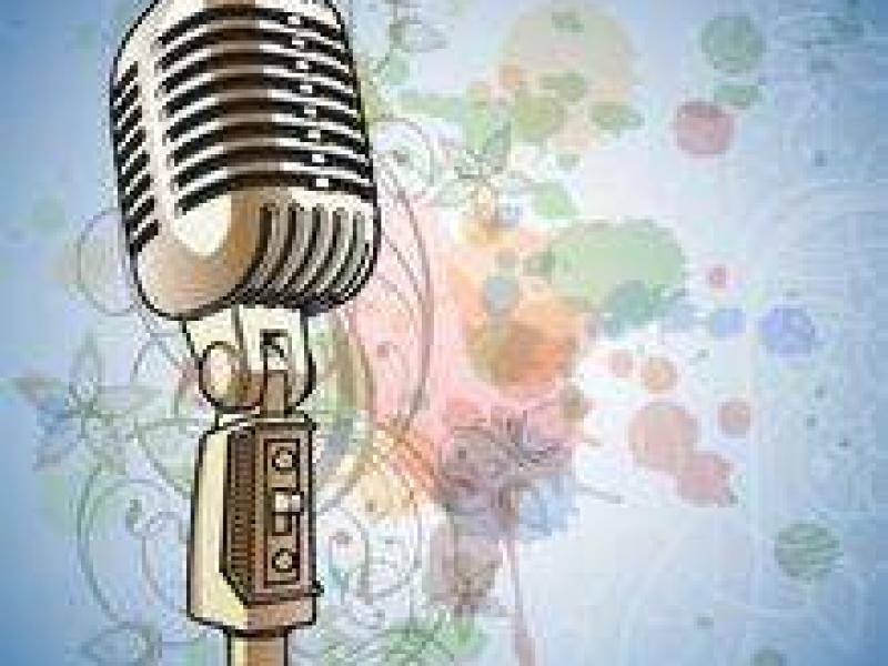 【妙音配音】广告专题动画配音,技能专长>>音频音效>>配音录音