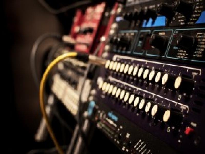 【深圳市有信念文化发展】音效、动效和拟音制作,技能专长>>音频音效>>视频音效