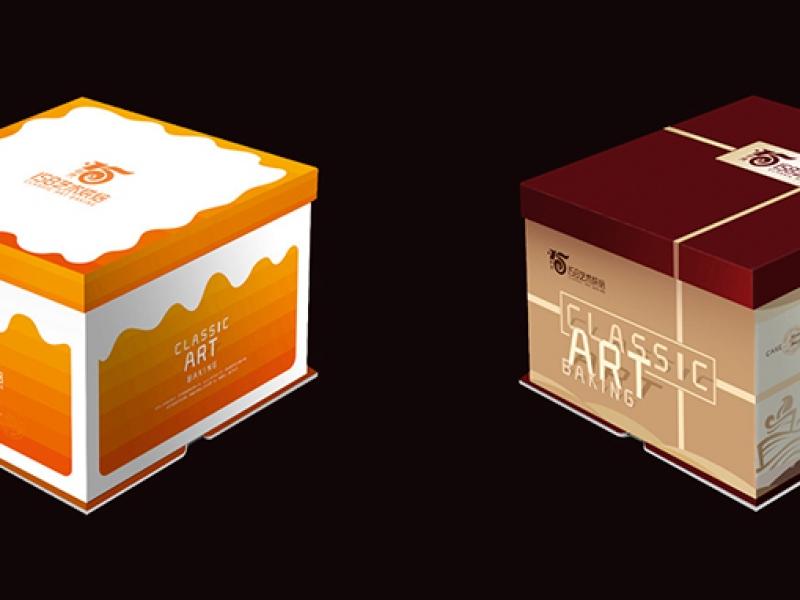 【远渡文化】产品包装设计,商务服务>>包装设计>>包装设计