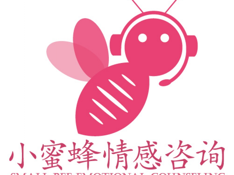 【陈宗斌】图形logo设计,字体logo设计,技能专长>>图形动画>>Logo设计