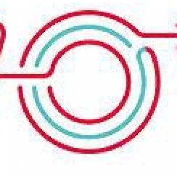 象无垠网络有限公司-专业ogo设计,纯原创【象无垠网络科技|线上服务】