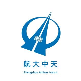 郑州航大中天工业设计有限服务店铺