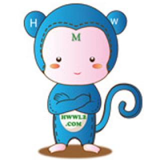 深圳市猴王网络科技有限公觅知友社区分享服务商