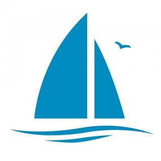 小帆船综合服务公司