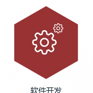 软件开发:软件开发行业圈子,致力于同行互相学习交流的平台