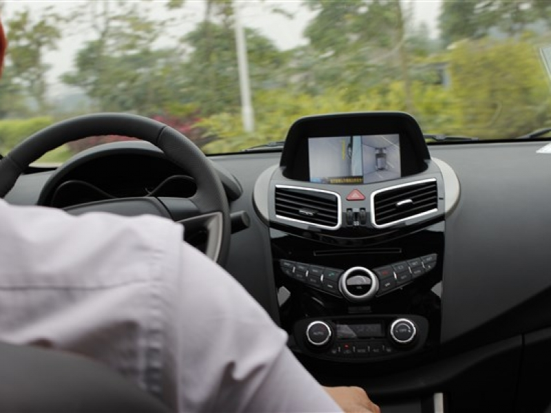 【小程序、市场推广营销】商务代驾、酒后代驾、长短途代驾,时间出售>>司机代驾>>商务代驾