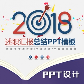 PPT设计 PPT代做美化 PPT课件开发 路演PPT 商演PPT 【线上服务】