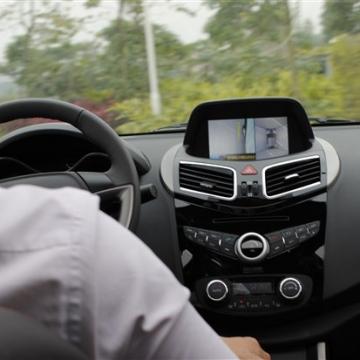 商务代驾、酒后代驾、长短途代驾【小程序、市场推广营销|线上服务】