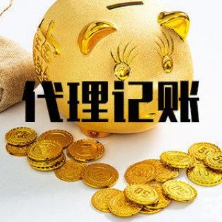 张亭会计经营服务: 财务咨询