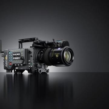 广告级影视制作承接各类影视制作需求【杂记映画|上门服务】