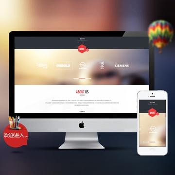 网站设计,网站制作,企业网站制作,高端网站定制,政府网站制作