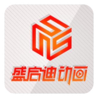 盛启迪经营服务: 宣传片拍摄 教学文案