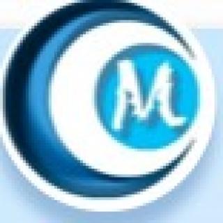 武汉创梦互联科技主营: 网站开发 企业软件 宣传文案