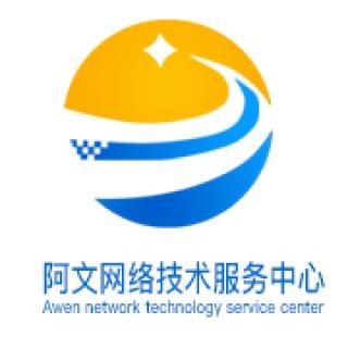 阿文网络技术服务中心服务店铺