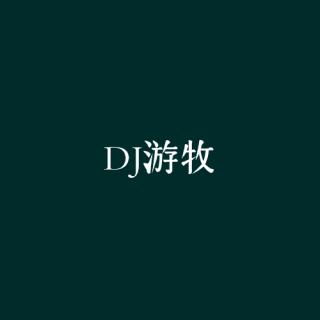 蚂蚁配音经营服务: 配音录音