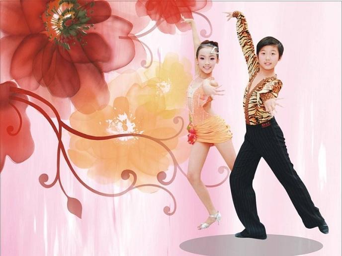 分析中国艺术培训行业的现状及前景,给孩子一个最好的兴趣爱好教育培训