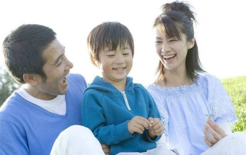 父母如何尊重孩子的兴趣爱好,让孩子把兴趣爱好变成学习的动力?