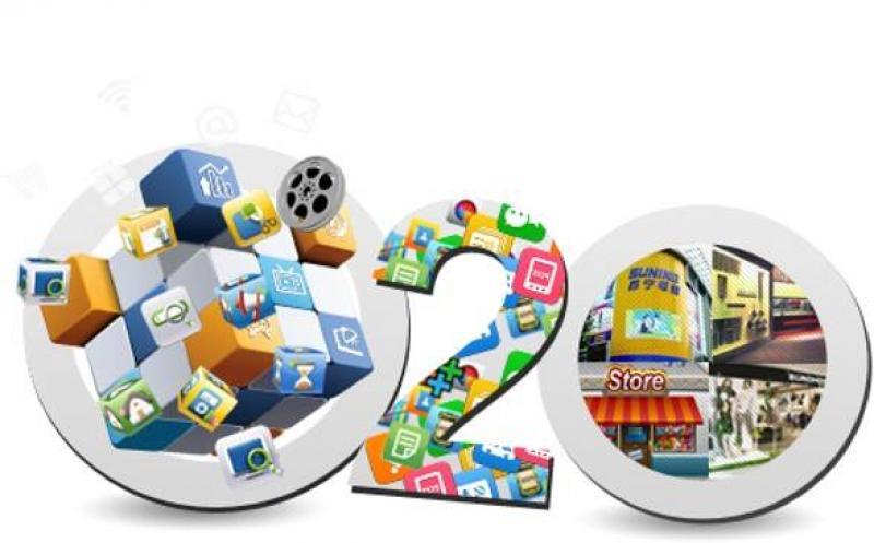【知家生活配送服务】技能生活服务-本地生活网让大家享受到本地生活服务带来的精彩生活!