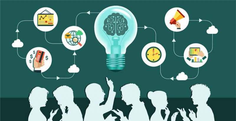 大学生可通过专业的技能培训,在最短时间内成为专业的高技能人才