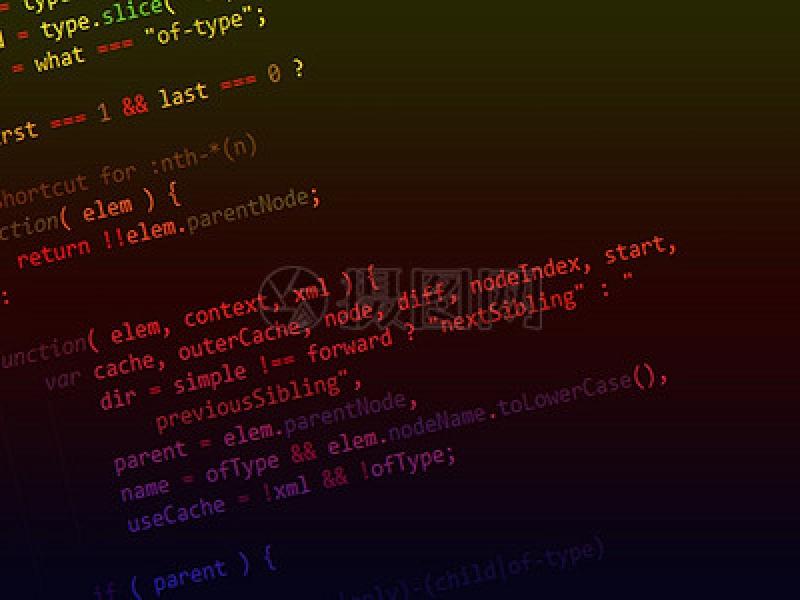【天掣科技】天掣科技-专业定制-质量保证,软件开发>>网站建设>>网站开发