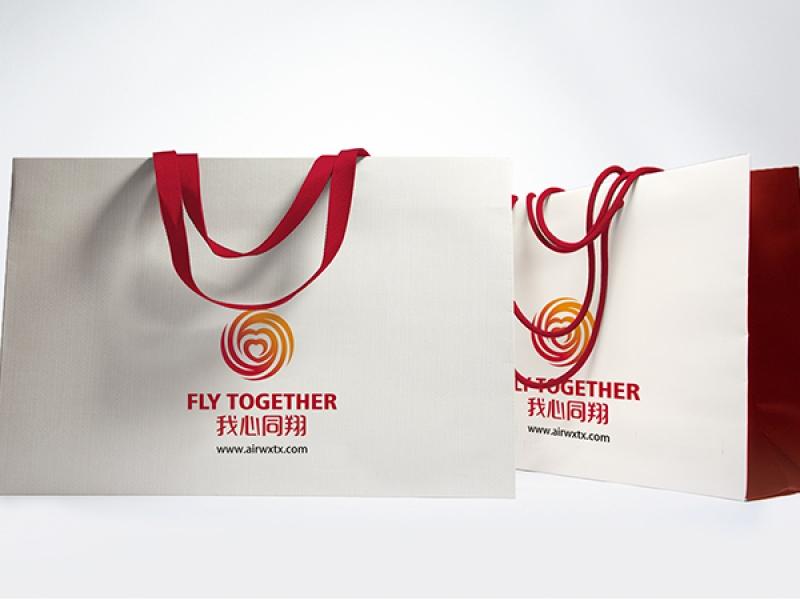 【广为创意广告有限责任公司】包装设计食品礼盒包装/农产品/化妆品/茶叶/饮品/大米/水果等外包装,设计服务>>包装设计>>包装盒子