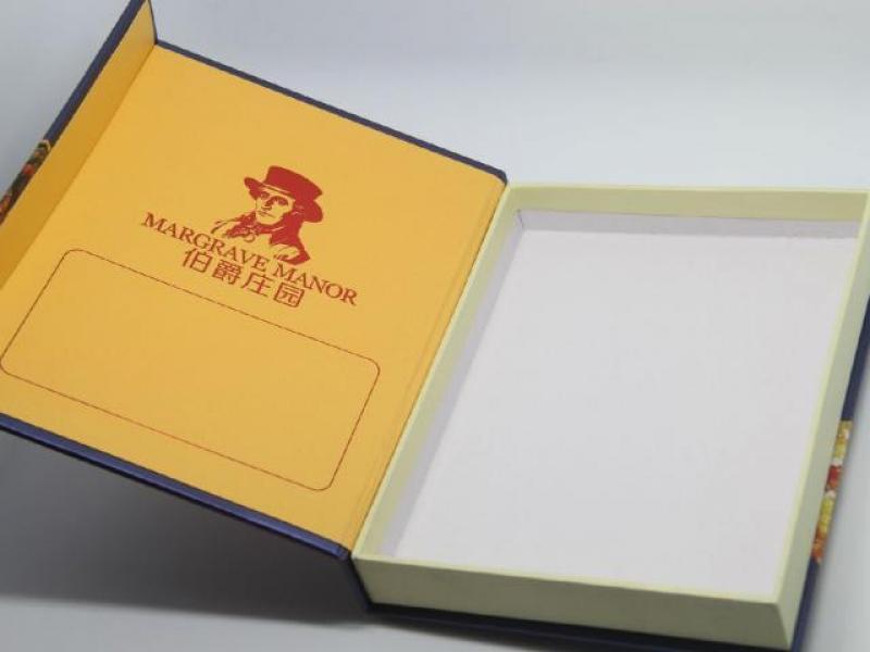 【广州博浩广告有限公司】包装印刷 包装盒 彩页 宣传册 日历印刷,设计服务>>包装设计>>包装袋
