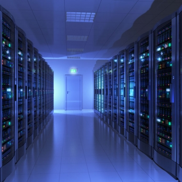自动化办公体系ERP开发企业信息平台搭建