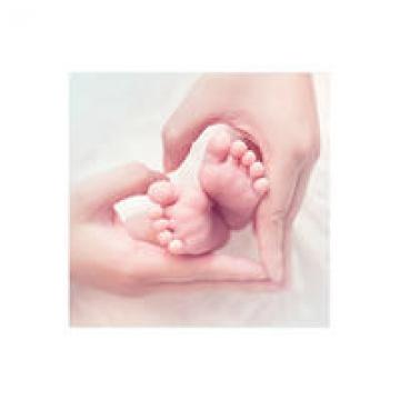 免费孕前优生健康检查项目信息系统接口开发【道道的服务小站|线上服务】
