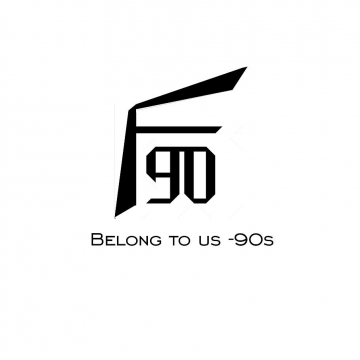 logo设计高品质,多年经验,满意为止.【bb8的设计间|线上服务】