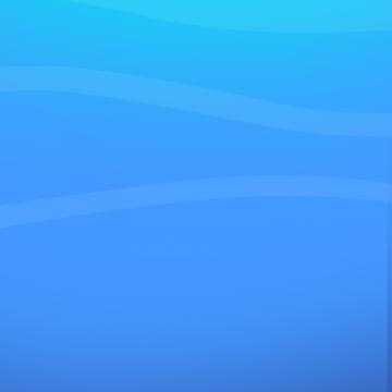 H5游戏开发,定制,微信H5游戏【西安凡人居网络科技|线上服务】