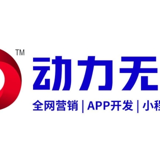动力无限经营服务: 企业网站 微信开发 产品运营