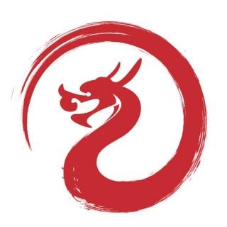 龙头网络科技江苏有限公司经营服务: 网络推广