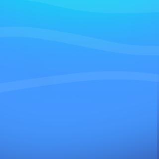 西安凡人居网络科技经营服务: 网页游戏