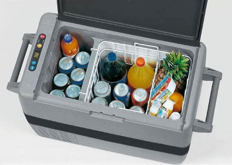 有必要装个车载冰箱?车载冰箱哪个牌子好?车载冰箱价格多少?