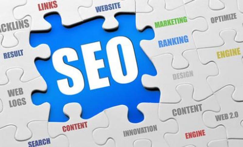 在哪里找专业的SEO优化公司做专业的SEO优化排名?