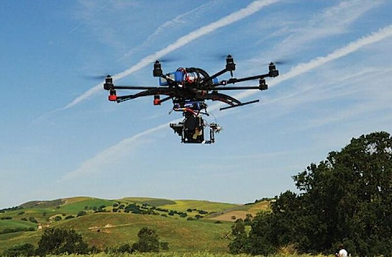 无人机航拍多少钱?无人机航拍价格!无人机航拍收费标准!