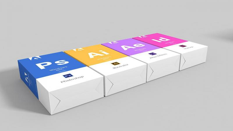 包装设计多少钱?包装设计价格?包装设计怎么收费?