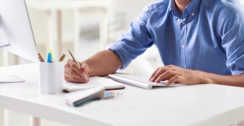 接单私活平台:怎样才能成为一名合格的自由职业者?成为自由职业者前的准备!