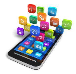 【天掣科技】天掣科技-专业定制-质量保证_软件开发>>App应用>>手机应用