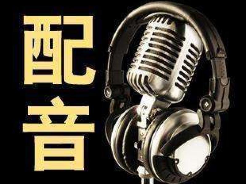 【深圳企牛互联网科技】专业视频配音,广告配音,宣传片配音,视频剪辑 ,字幕制作,技能专长>>视频音效>>配音录音