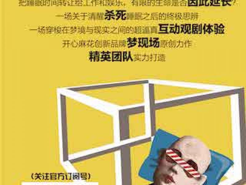 【GD独立设计联盟】平面设计:品牌logo定制/KV/海报设计,设计服务>>平面设计>>LOGO设计