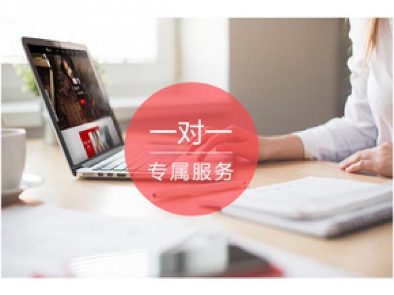 【诚宇定制】致力于网站建设 app开发,软件开发>>网站建设>>企业网站
