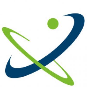 网站开发(前端+后端)、数据采集、移动APP开发【宇凡科技|线上服务】