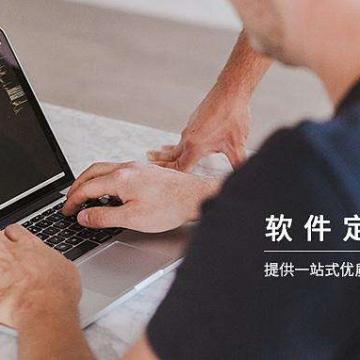 网站定制开发,二次开发、前端、设计制作等