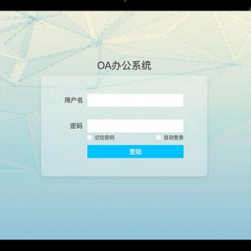 软件开发,企业OA办公系统,CRM进销存系统【雷历科技|线上服务】