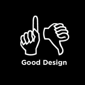 平面设计:品牌logo定制/KV/海报设计【GD独立设计联盟|线上服务】